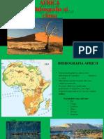 Africa_clima_si_hidrografia