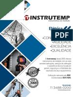 CATÁLOGO_Elétrica