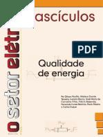 Fasciculo_Qualidadedeenergia_Completo