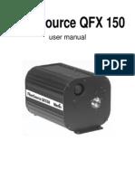 Um Fibersourceqfx150 en d