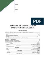 3. Manual Botanica FAUSAC 2017
