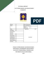 [IP] Format Laporan Usabilitas