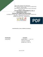 sociointegrador-situacion-economica-politica-y-social-en-venezuela (1)