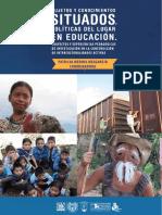 Interculturalidad_etnicidad_e_intermedia