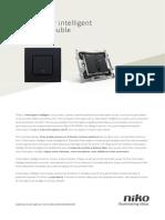PD-410-00XX0-92-NIK-ConSwitch-SlimmeSchakelaar-20170127