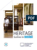 Heritage-Guidelines-for-COVID-19-full-version