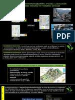 Modulo I Conceptos básicos GRD - Fenomelogia