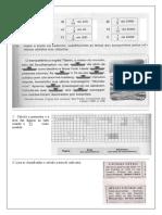 40090872-Atividades-Perimetro-e-Area-E-Porcentagem