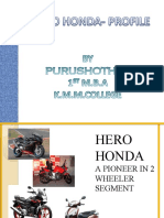 Hero honda (1) [EDocFind.com]