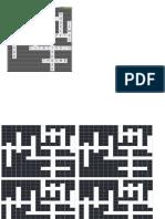 crucigrama de informatica
