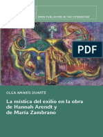 9-Dissertation-86-1-10-20200114