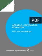 52493 1 Apostila Matemxtica Financeira