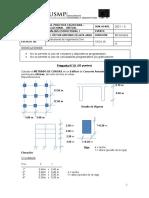 1ra. Práctica Calificada vac AnalisisEstructural I 2021 - 00 280121 (2)