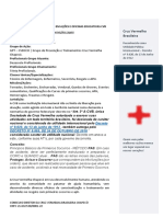 Projeto PAS (2)