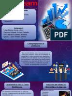 Contabilidad de Costos Grupo de Expo (1)