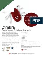 zimbra_web