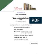 Hugo-les-contemplations-
