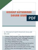 gus156_slide_konsep_ketuhanan_dalam_islam