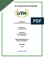 Tarea Andrea Aguilar Modulo 3