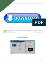 windows-98-img-dosbox-download