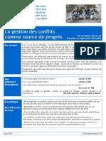 Fiche_innovation_17_160608-V1-Gestion-des-conflits