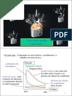 Combustão e Controle Emissão Poluentes Felix 1