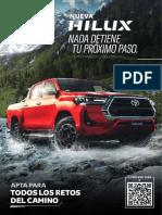CATALOGO_HILUX_PERU_2