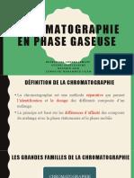 CHROMATOGRAPHIE-EN-PHASE-GASEUSE