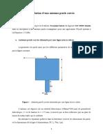 Simulation d'un patchhhhhhhhhh (1) - Copie