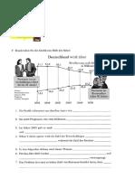 Grafik_Deutschland wird älter