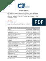 II Errata Do Edital (1)