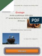 4 Alsace Et Lorraine 1