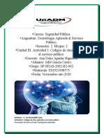 SDAS_U3_A2_JAGC