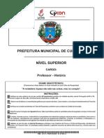 03-Cuite Superior Professor Historia