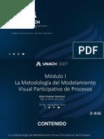 01 Metodologia Modelamiento Visual Participativo