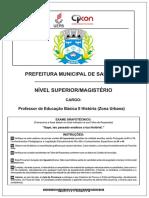 6-PROFESSOR_DE_EDUCACAO_BASICA_II_HISTORIA_ZONA_URBANA-PROVA
