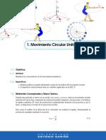 Laboratorios_Virtuales_Ondas (1)-12-16