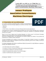 Polycopie-du-TP-MI-AS-2020-BF (2)