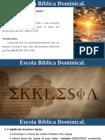 Tema EBD 16-02