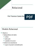 Relacional+SQL completo