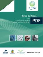 Banco_de_Dados_I