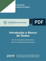 FASCICULO_Introducao_Banco_Dados_30_08