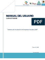 manual_del_capacitador