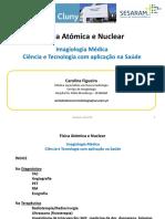 FisicaAtomicaNuclear_Aplicacoes_Potencialidades