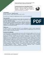 SCHEDA PG6.2021_revPSP.19102020.def