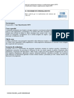 SCHEDA PG8.2021_revPSP.20102020.def