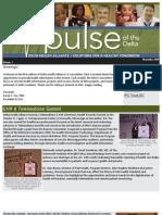 DHA Nov 2010 Newsletter
