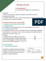 le-principe-d-inertie-cours-4-1