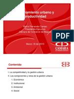 6705_presentacionccb_pot