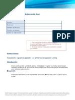 sistemas de produccion (2)